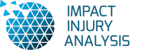 Impact Injury Analysis